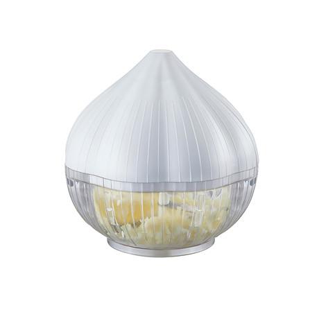 AGLIOLI Garlic Chopper