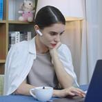 M2 Translator Earbuds (Offline Version)