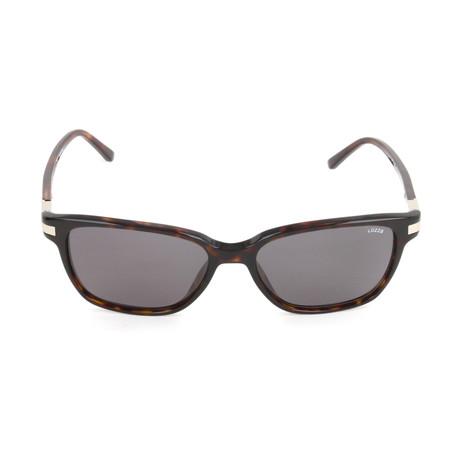 Men's SL4030M-4APZ Sunglasses // Brown
