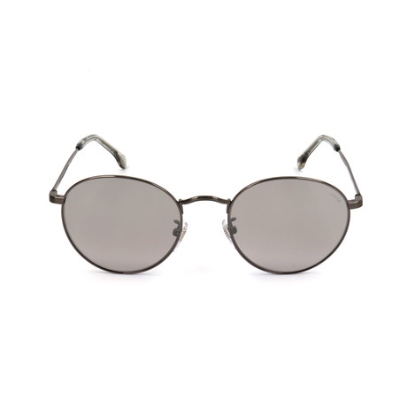 Men's SL2312M-568X Sunglasses // Gray