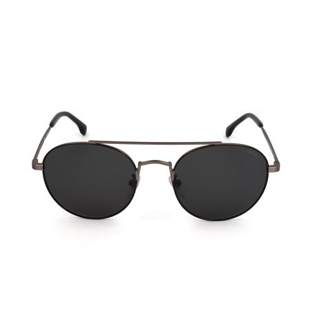 Men's SL2313M-08Y8 Sunglasses // Black