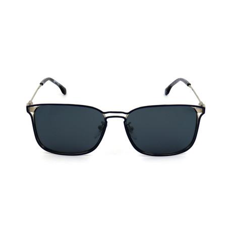 Men's SL2302M-E70X Sunglasses // Black