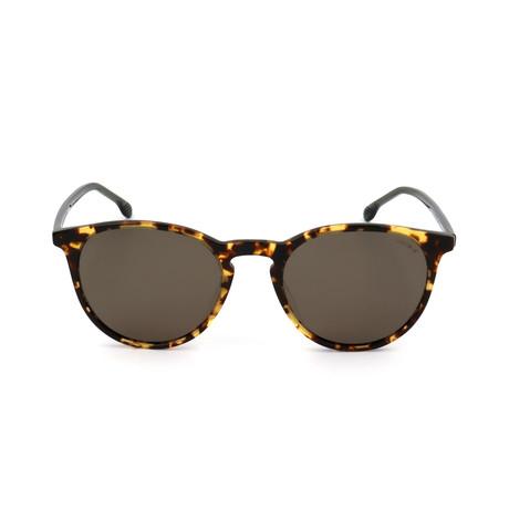 Men's SL4179M-741P Polarized Sunglasses // Tortoise