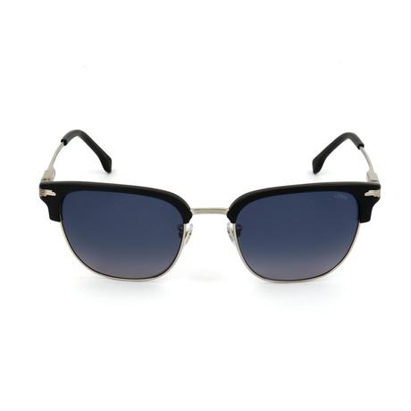 Men's SL2280M-579K Sunglasses // Silver