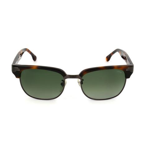 Men's SL2253M-568 Sunglasses // Brown