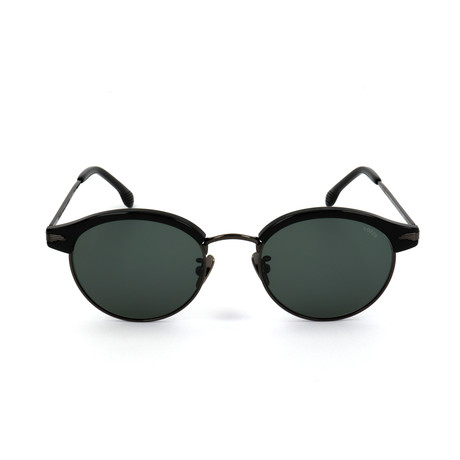 Men's SL2299M-568 Sunglasses // Black
