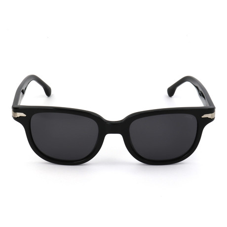 Men's SL4067M-700 Sunglasses // Black