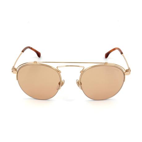 Men's SL2316M-300 Sunglasses // Gold