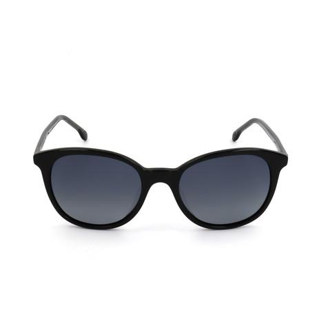 Men's SL4178M-700P Polarized Sunglasses // Dark Blue
