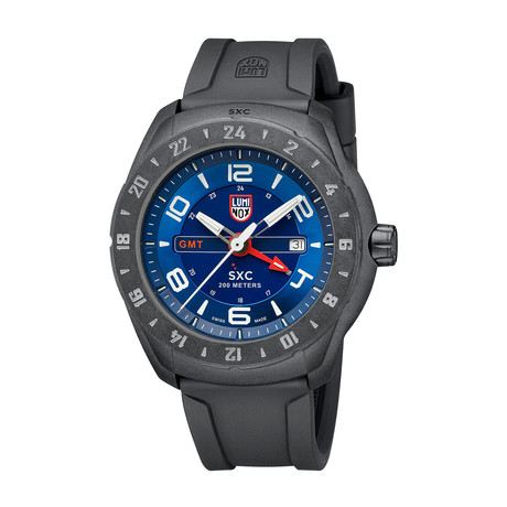 Luminox Xcor Quartz // XU.5023.1