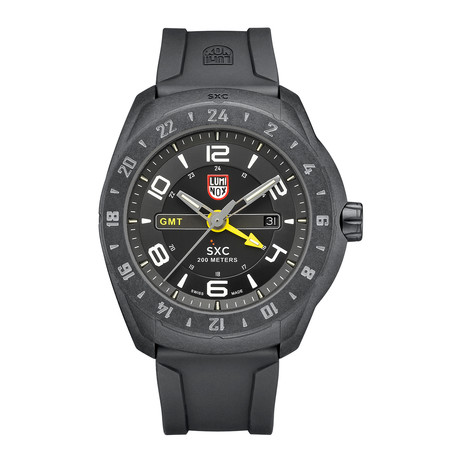 Luminox Xcor Quartz // XU.5021