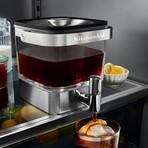 Cold Brew Coffee Maker (28oz.)