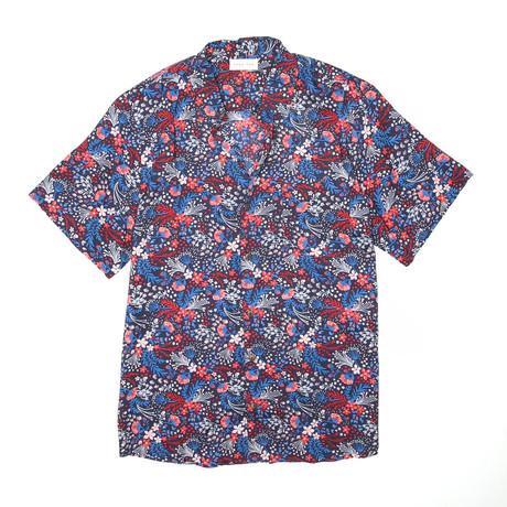 Ratalya Shirt // Multicolor (S)
