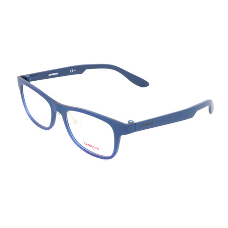 Unisex CA5541-PZA Optical Frames // Blue