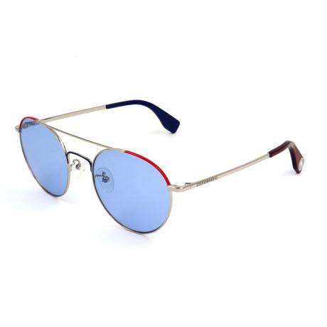 Unisex SCO057Q-523 Sunglasses // Palladium