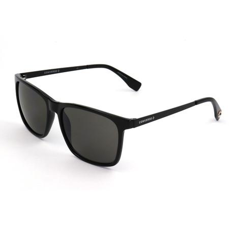 Men's SCO2895 Sunglasses // Black