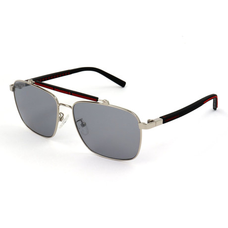 Men's SCO2295-579X Sunglasses // Palladium
