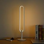 ModernDek Eclipse Lamp (Black)