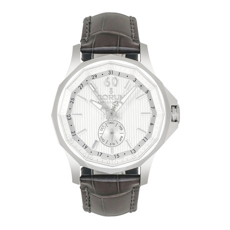 Corum Admiral's Cup Legend Automatic // 503.101.20/0F01 FH10 // Store Display