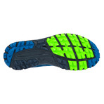Parkclaw 275 // Blue+ Green (US: 8.5)