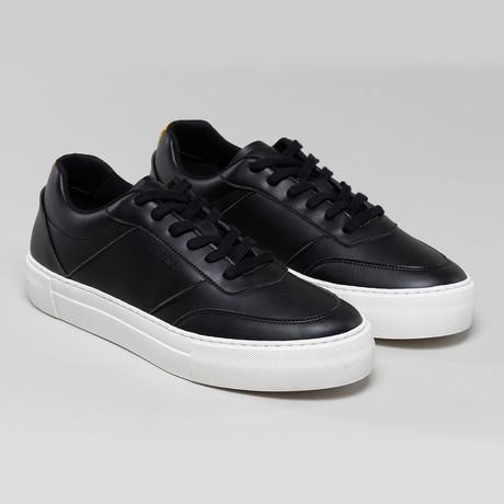 Now Vegan V1 Sneakers // Black (Euro: 40)