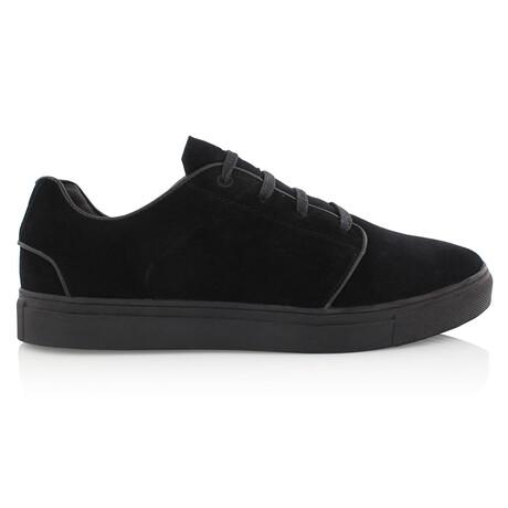 Nemi V2 // Black (US: 7)