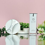 MIRA // 6-In-1 Facial Treatment System