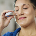 ClearUP Sinus Pain Relief