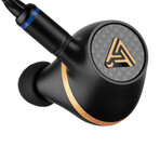 Euclid Planar Magnetic In-Ear Monitors