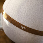 Bloon Original // Ivory (Regular)