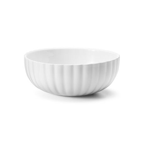 Bernadotte // All-Purpose Bowls // Set of 4