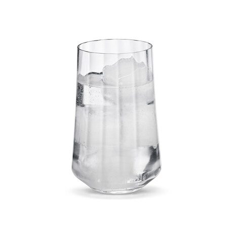 Bernadotte // Tumblers // Set of 6