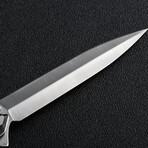 Arcturus (Silver)