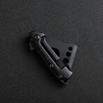 TG AX Mini (Black)