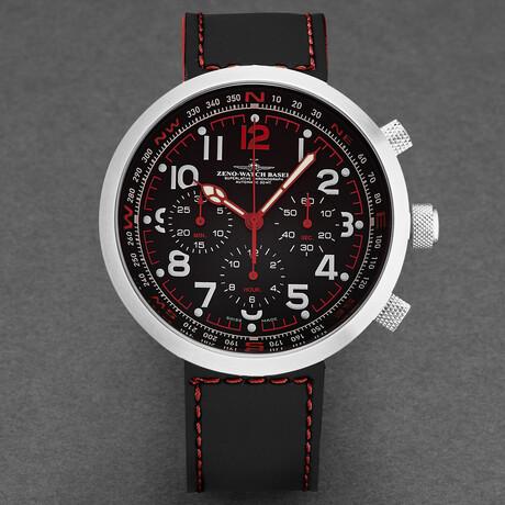 Zeno Rondo Automatic // B560-A17