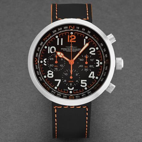 Zeno Rondo Automatic // B560-A15