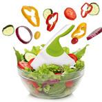 Salad Chopper