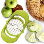Apple Splitter