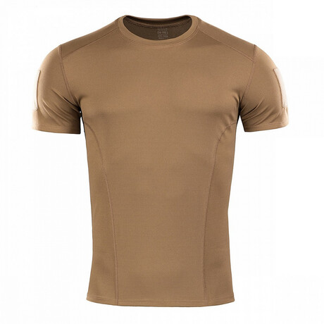 T-shirt // Coyote Brown (S)