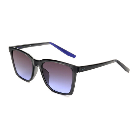 Men's Bout CT8127 Sunglasses // Oil Gray