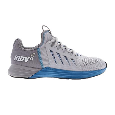 F-Lite™ G 300 // Gray + Blue (US: 7)