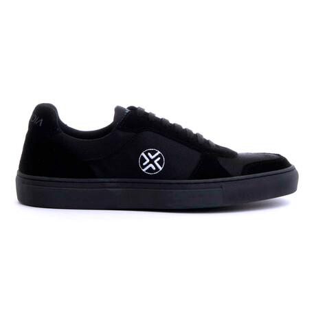 Pronoia3H Sneaker // Black (Euro: 40)