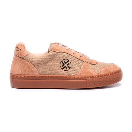 Pronoia2H Sneaker // Beige (Euro: 40)
