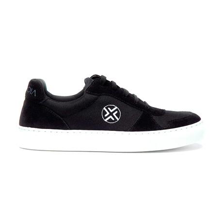 Pronoia2H Sneaker // Black (Euro: 40)