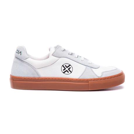 Pronoia2H Sneaker // White (Euro: 40)