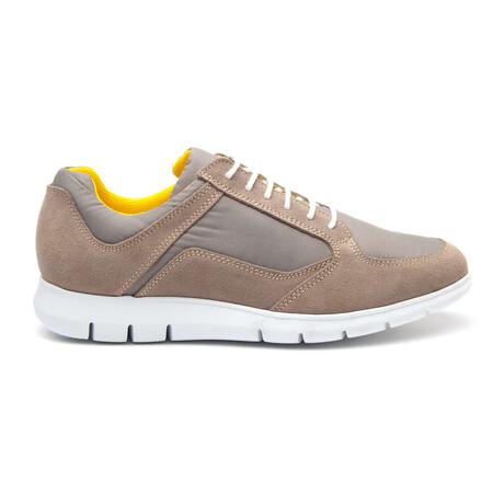 Bluesand Sneaker // Taupe (Euro: 40)