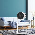 F220 // Adjustable Pedestal Fan