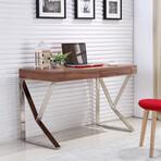 AVA Office Desk