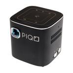 Piqo Projector