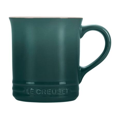 Mug // Artichaut